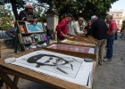 Cuba, escritores de espaldas al mercado