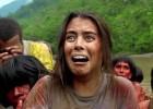 Diez películas de terror en español