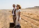 Los viajes de James Bond por Latinoamérica