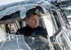 007 al servicio de su Majestad el Cine