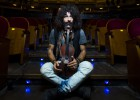 Ara Malikian, el violín trotamundos