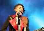La música mexicana celebra los Latin Grammy