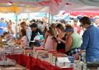 La Feria del Libro toma Miami