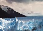 Parque nacional Los Glaciares: la belleza del hielo en Argentina