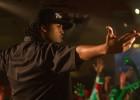 La película de rap que ha roto la barrera racial