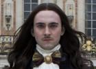 La ambición de Luis XIV reina en pantalla
