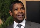 Los Globos de Oro premian la carrera de Denzel Washington