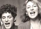 Escucha lo nuevo de Fleetwood Mac