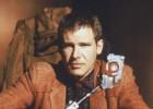 'Blade runner 2': vuelven los replicantes