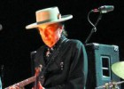 Bob Dylan pide vigilantes armados en sus conciertos en Italia