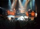 Eagles of Death Metal volta a Paris pela primeira vez após ataques