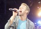 Coldplay anuncia concierto en Barcelona el 26 de mayo