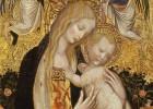 Seis 'tintorettos' y un 'rubens', sustraídos de un museo en Verona
