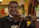 Tenampa, el santuario mariachi cumple 90 años