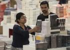 Guadalajara abre su libro infinito
