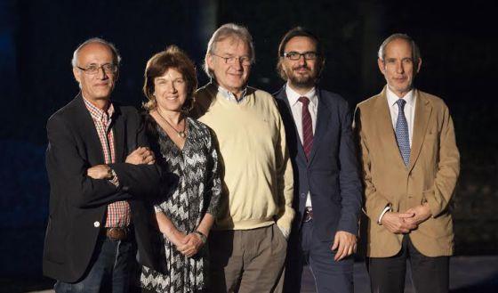 FIL Guadalajara 2015