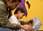 Nace 'loqueleo', el nuevo sello infantil de Santillana