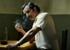 'Narcos': Cinco mentiras de la serie sobre Pablo Escobar
