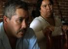 La otra cara de la migración mexicana hacia EE UU