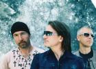 La bomba de U2 que proclamó sus señas de identidad