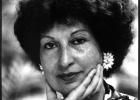 Fátima Mernissi, una vida para la paz