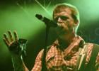 Com U2, Eagles of Death Metal voltará a tocar em Paris