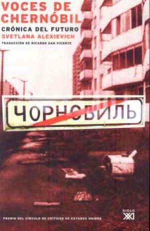 Réquiem soviético