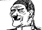 Desmontando el 'Mein Kampf' (sin silenciarlo)