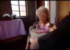 El 'Happy Birthday' ya se puede cantar sin pagar derechos de autor
