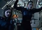 Así es el primer tráiler de 'X-Men: Apocalipsis'