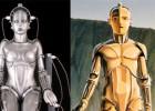 Películas para entender y/o disfrutar mejor 'Star Wars'