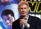 'Star Wars', últimas noticias
