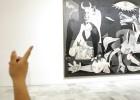 El Reina Sofía celebrará una gran exposición sobre Picasso