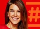 Raquel Sánchez Silva ficha por Movistar + y abandona Mediaset