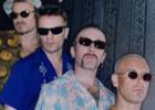 'Pop', la celebración hedonista de U2