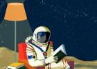 Este sábado: los 10 libros del año de Babelia