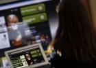 La piratería hurta a Hacienda 1.648 millones en tres años