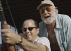 Hemingway protagoniza el deshielo cubano
