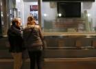 El fraude del taquillazo revela pago de comisiones a cines