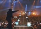 Participa en el sorteo y gana el videojuego 'Guitar Hero Live'