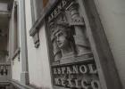 El Ateneo Español inaugura un ciclo de conferencias sobre educación y derechos humanos