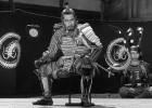 El gran Kurosawa