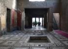 """Pompeya renace y deja atrás su """"segunda destrucción"""""""