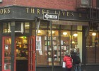 En defensa de las librerías