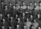Derrotados por Franco, vencedores de Hitler