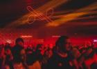Muere el DJ Guru Josh, que logró un gran éxito con el tema 'Infinity'