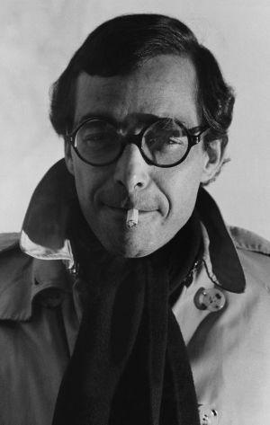 Elizondo, en 1972