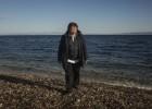Ai Weiwei abre en Lesbos un taller para proyectos sobre refugiados