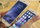 Apple eleva los precios de los iPad y de los iPhone en Alemania