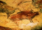 Access to Altamira's cave art: open to the highest bidder?